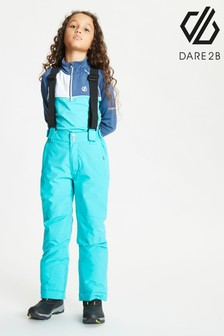 Dare 2b Blue Outmove II Waterproof Ski Pants