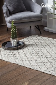 Sullana Rug by Gallery Direct