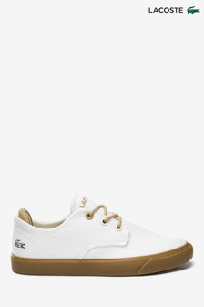 Lacoste® Child Esparre Chukka Boots