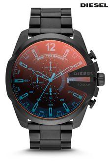 Diesel® Mega Chief Chronograph Watch