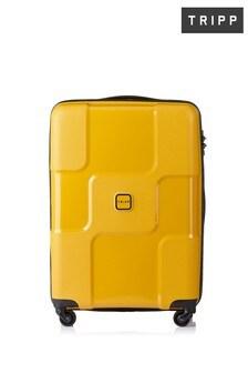 Tripp World Medium 4 Wheel Suitcase 65cm