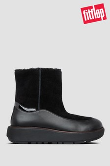 Boots Wellies Fitflop from the Next UK