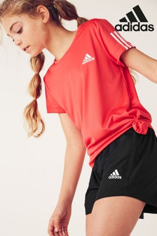 adidas Woven Training Shorts