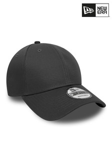 New Era® Flag Collection 9FORTY Cap