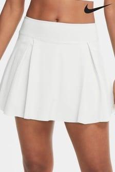 Nike Golf Club Skirt