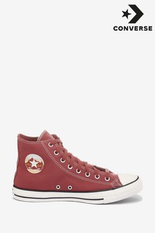 Converse National Parks High Trainers