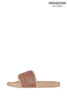 Monsoon Demi Dazzle Sliders
