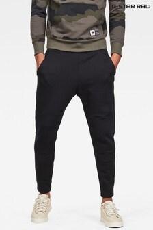G-Star Motac Slim Tapered Sweatpants