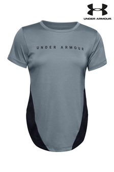 Under Armour Sports Mesh T-Shirt