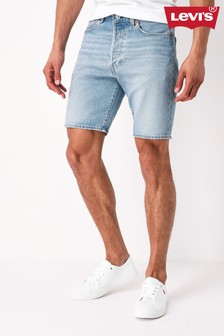 Levi's® 501® Denim Shorts