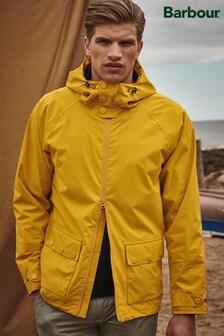 Barbour® Weld Waterproof Jacket