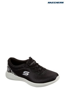 Skechers® Envy Had Fun Trainers