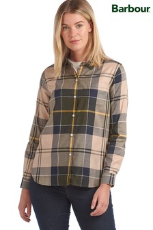 Barbour® Homeswood Shirt