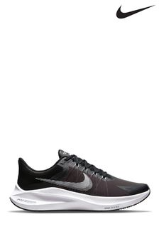 Nike Run Winflo 8 Trainers