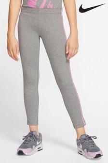 Nike Air Grey Leggings