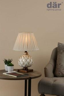 Dar Lighting Layer Table Lamp