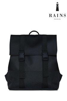 Rains Buckle MSN Bag