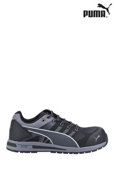 Puma Elevate Knit Low S1 Safety Trainers