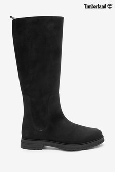Timberland Hannover Hill Tall Boots