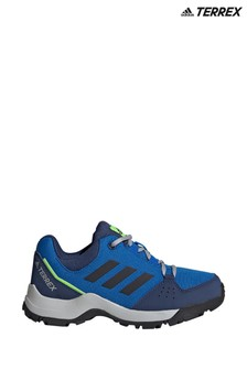 adidas Terrex Hyper Hiker Low Junior And Youth Trainers