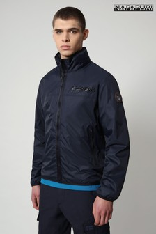 Napapijri Arino Windbreaker Jacket