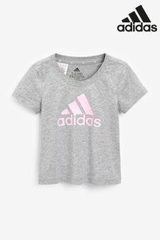 adidas BOS Essentials T-Shirt