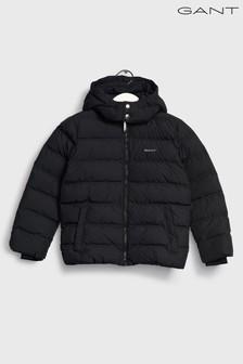 GANT Boys Padded Jacket