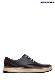 Skechers® Moreno Gustom Shoes