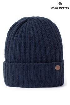 Craghoppers Blue Riber Hat