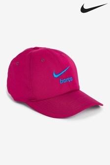 Nike FC Barcelona Heritage 86 Hat