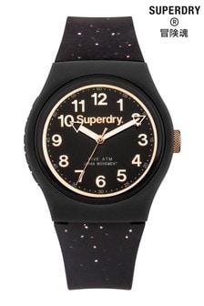 Superdry Urban Glitter Watch