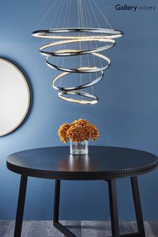 Ozark Pendant by Gallery Direct
