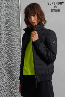 Superdry Fuji Bomber Jacket