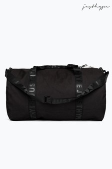 Hype. Just Tape Duffle Bag