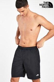 The North Face® Swim Shorts