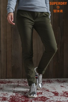 Superdry Slim Chinos