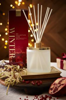 Collection Luxe Winter 170ml Diffuser