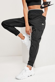 Nike Air Black Run Pants