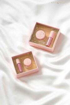 Tiffy and Tallulah Lip Gift Sets