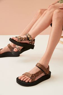 EVA Sporty Sandals