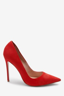 Emma Willis Leather Shoes