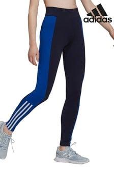 adidas Colourblock Leggings