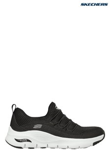 Skechers® Arch Fit Lucky Thoughts Trainers