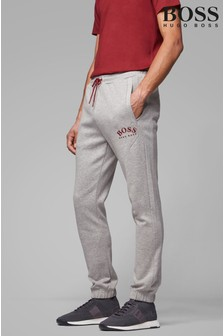 BOSS Grey Hadiko Joggers