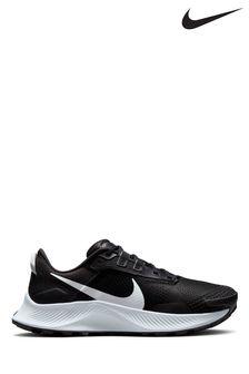 Nike Pegasus 3 Trail Running Trainers
