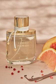 Candied Flowers 100ml Eau De Parfum