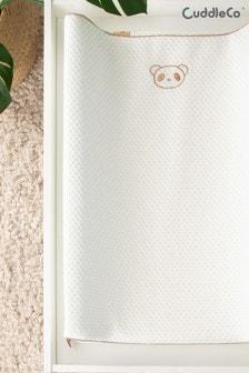 Cuddleco Bamboo Changing Mat