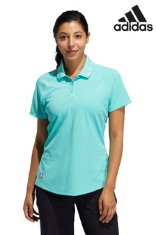adidas Golf Equipment Poloshirt