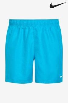 Nike 5 Inch Volley Swim Shorts