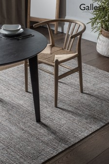 Gallery Direct Grey Tapia Rug
